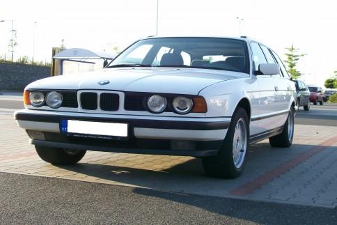 www.fzcars.estranky.cz/img/picture/122/BMW525iAT.jpg