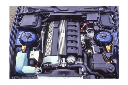 bmw-530-ix-enduro-e34.jpg