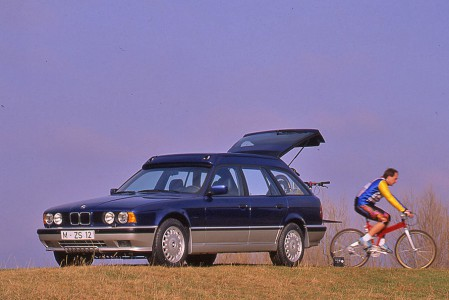 bmw-530-ix-enduro.jpg